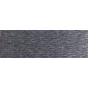 Мулине 20 м шерсть цветное, серый