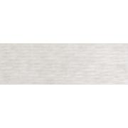 Мулине 20 м шерсть цветное, белый