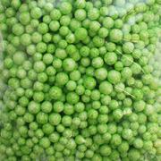 Гранулы пенополистирола  (наполнитель) 0.8л зеленый