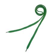 Шнурки  арт.162-П  6 мм 100 см №21 св.-зелёный