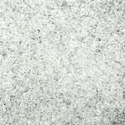 Бисер Preciosa Чехия (уп. 5 г) 00050 прозрачный