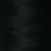 Нитки п/э №40/2  Basic MAX  5000Y №712