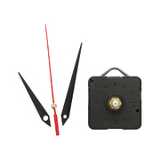Часовой механизм со стрелками Астра 7724442 5AS-72