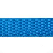 Резинка 40 мм TBY Ультра RD.40274 цв. 274 голубой (25 м)