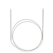 Спицы круговые Addi 80 см 1,75 мм