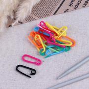 Булавки маркировочные для вязания 3780135 Арт Узор
