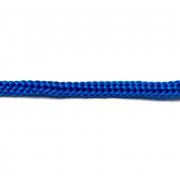 Шнур толстый В340 6 мм (уп. 100 м) №210 василек