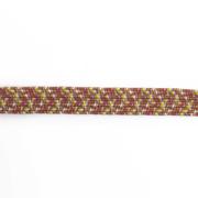 Резинка вздержка 7 мм С1157 (рул. 10 м) меланж