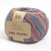 Lima Colors Fibra natura