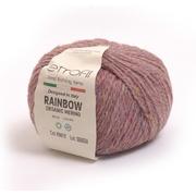 Rainbow Organic Merino