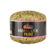 YILDIZ HiMALAYA