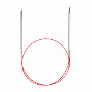 Спицы круговые Addi 150 см 8 мм