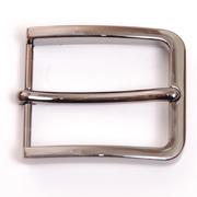 Пряжка K.MR-80 шир. 35 мм  т.никель