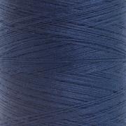 Нитки 45 лл, 2500 м, №2214 синий