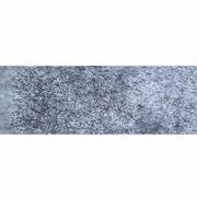 Паутинка 100 мм 0531-0314 (рул. 100 м) графит 7706542