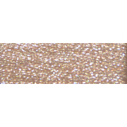 Мулине DMC 8м, 967 розовый, металл.