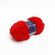 Пряжа Артемида (Astra Premium), 100 г / 60 м, 32 красный