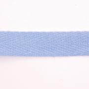 Лента киперная 15 мм (рул. 50 м) 785 голубой