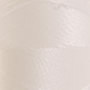 Нить для бисера 110м 541349 белый уп. 10шт.