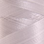 Нить для бисера 110м 541349 серый уп. 10 шт.