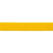 Ременная лента 10 мм 10-220  (рул. 50 м)  692604