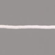 Утяжелитель для штор арт. 0364-0000 15 г/м   (уп. 50 м)