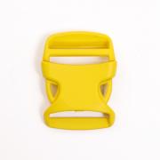 Фаст 3 см Ф-30/6  613145 цветной уп. 10 шт. цв.23 желтый