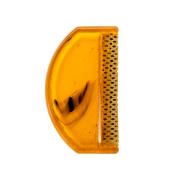 Щёточка для пиллинга HP 710220