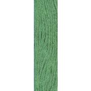 Мулине х/б 8 м Гамма, 0504 зеленый