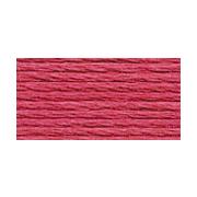 Мулине х/б 8 м Гамма, 0904 розовый