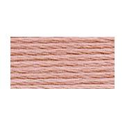 Мулине х/б 8 м Гамма, 3013 розово-коричневый