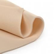 Материал ламинированный для корсетных изделий В-301а 3.3 мм 50 * 50 см бежевый 614286
