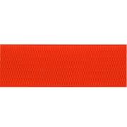 Резинка 40 мм TBY Ультра RD.40336 цв. 336 флуор.оранжевый (25 м)