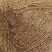 Пряжа Ангора кролик, 100 г / 500 м 0914 верблюжий