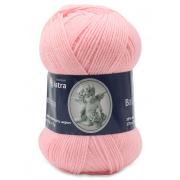 Детская (Baby yarn) Astra