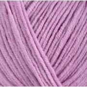 Пряжа Джинс-GZ (Gazzal, Jeans-GZ), 50 г / 170 м, 1104 розовый