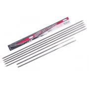 Набор для вязания АРТИ -1.75 спицы 5 шт.+ крючки 2 шт.