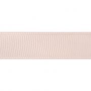 Лента репсовая 12 мм (уп. 27 м) 028 св.розовый