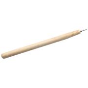 Инструмент для квиллинга (бумагокручения) 26230
