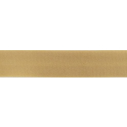 Косая бейка 15 мм стрейч 0511-0071 (уп. 132 м)  бежевый 8008