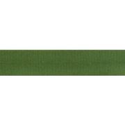 Косая бейка 15 мм стрейч 0511-0071 (уп. 132 м)  оливковый 8082