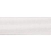 Резинка Россия СН 25 мм (рул. 50 м) белый