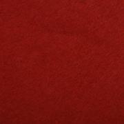 Фетр (однотон.) Soft 1 мм / 20*30 см (уп. 10 шт., цена за 1 шт.) 617 бордо