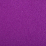 Фетр (однотон.) Soft 1 мм / 20*30 см (уп. 10 шт., цена за 1 шт.) 620 фиолетовый