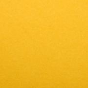 Фетр (однотон.) Soft 1 мм / 20*30 см (уп. 10 шт., цена за 1 шт.) 640 апельсин