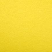 Фетр (однотон.) Soft 1 мм / 20*30 см (уп. 10 шт., цена за 1 шт.) 643 желтый