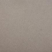 Фетр (однотон.) Soft 1 мм / 20*30 см (уп. 10 шт., цена за 1 шт.) 648 св. серый