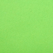 Фетр (однотон.) Soft 1 мм / 20*30 см (уп. 10 шт., цена за 1 шт.) 674 салатовый