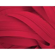 Молния Т5 рулон. спир. (уп. 200 м) №148 красный