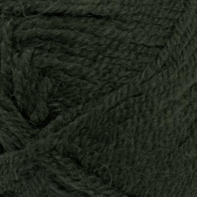 Пряжа Альпака роял (Alpaca Royal), 100 г / 250 м, 567 хаки в интернет-магазине Швейпрофи.рф